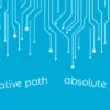 【初心者向け】絶対パスと相対パスの違いをイラストを使って解説! | webliker
